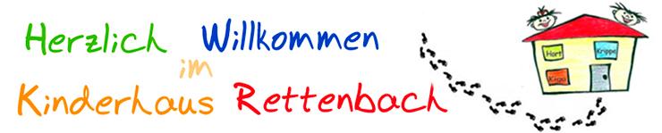 Kindergarten Rettenbach